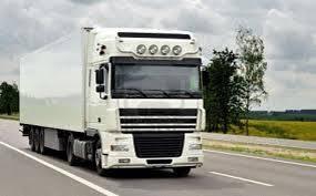 «Ora Zaia cancelli la camionabile dal progetto Idrovia»