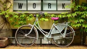 Giretto d'Italia 2016: bike to work – a PADOVA la maglietta rosa della 6^ edizione